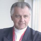 George Jackow