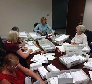 envelope_stuffing-sm.jpg