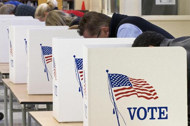 voting-booth.jpg