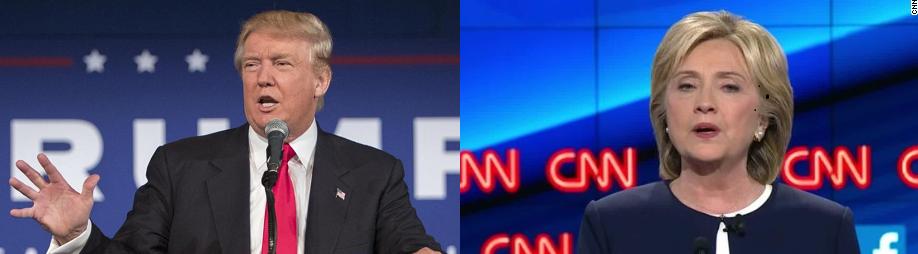 TrumpHillary_Debate.png