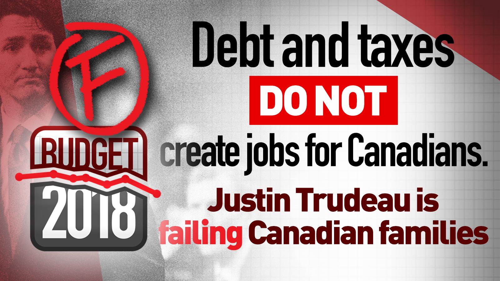 20180223_LiberalBudget2017_Trudeau-V13_EN.jpg