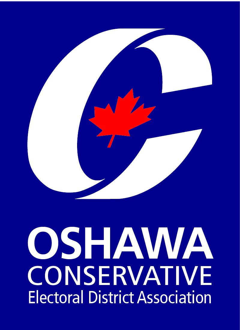 Oshawa CPC EDA