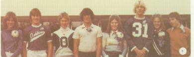Classof1977-3.jpg