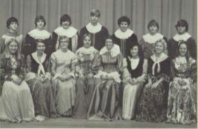 Classof1977-2.jpg
