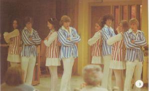 Classof1976-2.jpg