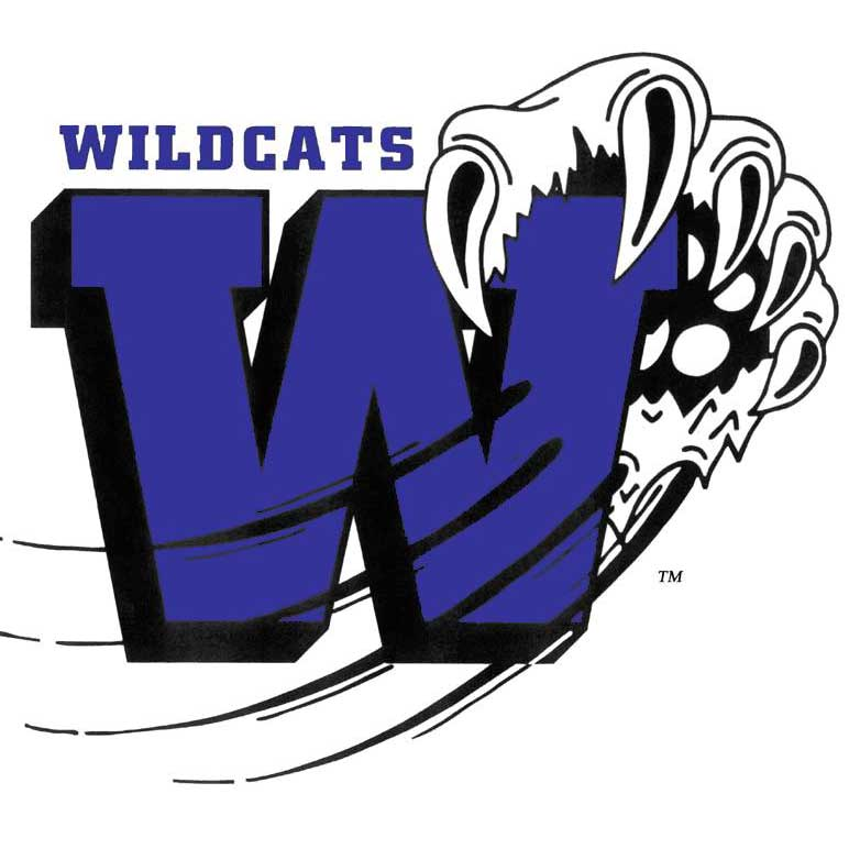 Oshkosh West Wildcat Nation