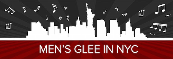 Mens_Glee_Club.jpg