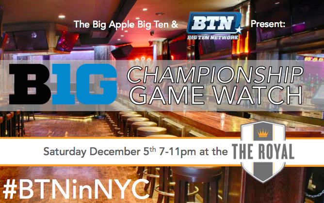 BTN_Big_Ten_Championship.jpeg