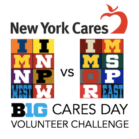 NYCares2016v2.png