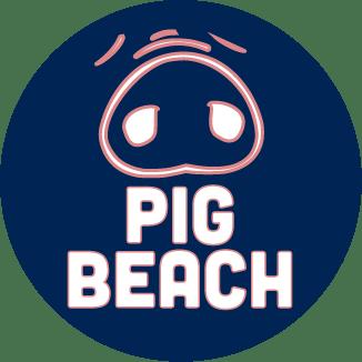 Pig_Beach_RGB.png