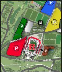 Rutgers_tailgate_lot.JPG