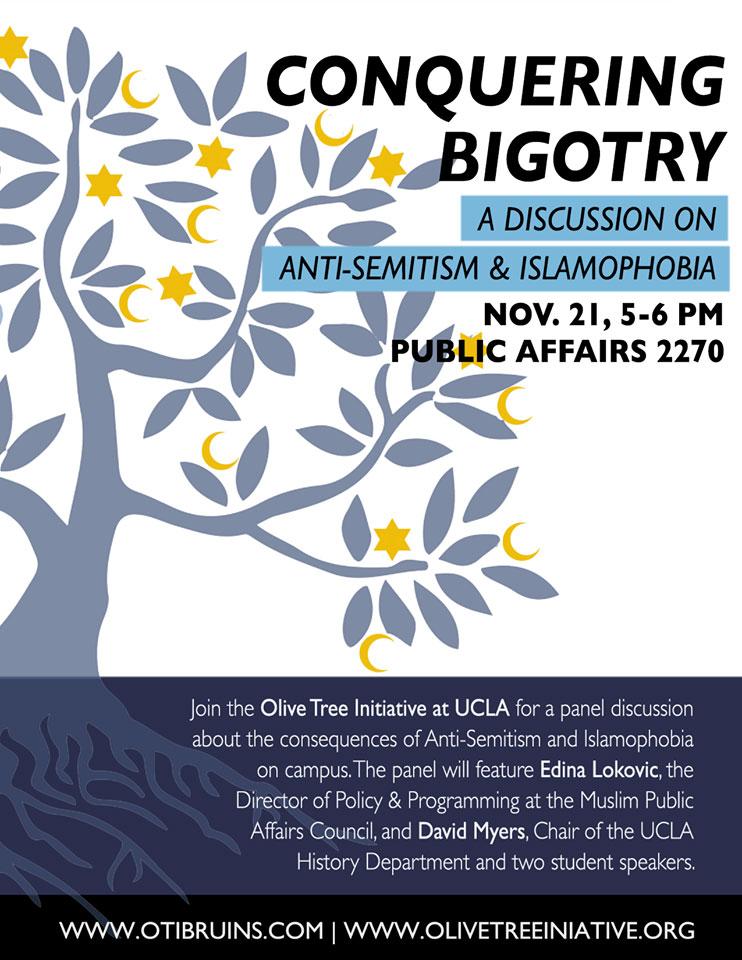 bigotryl.jpg