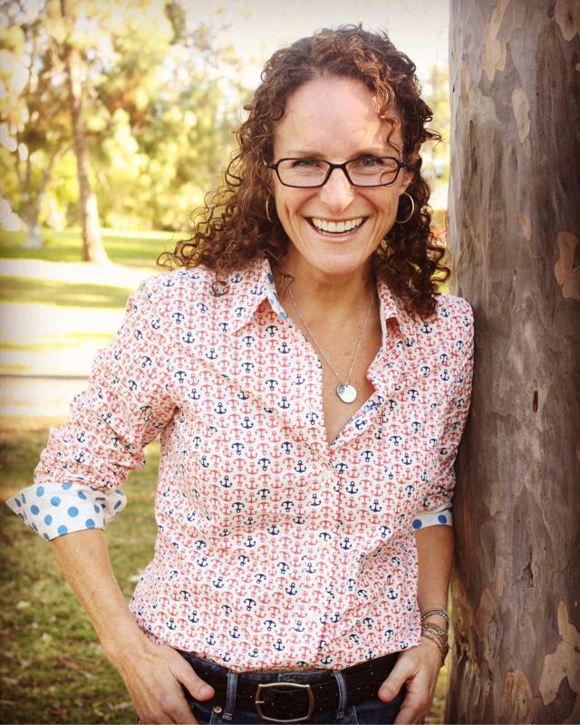 SusanHeadShot.jpg