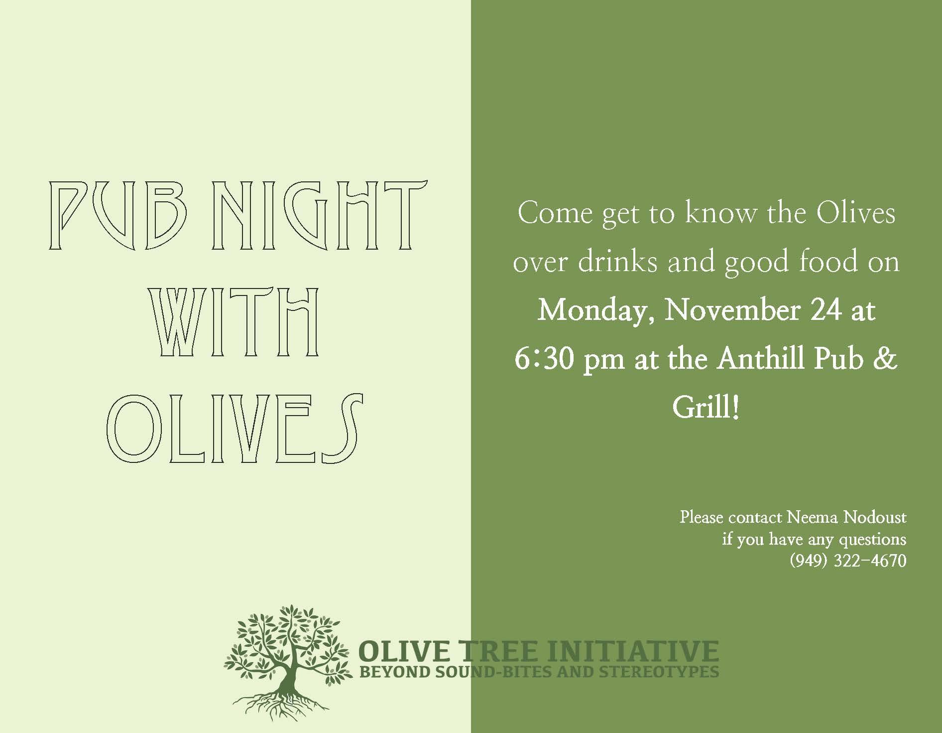 Pub_Night_with_Olives_OTI_Social_PDF.jpg