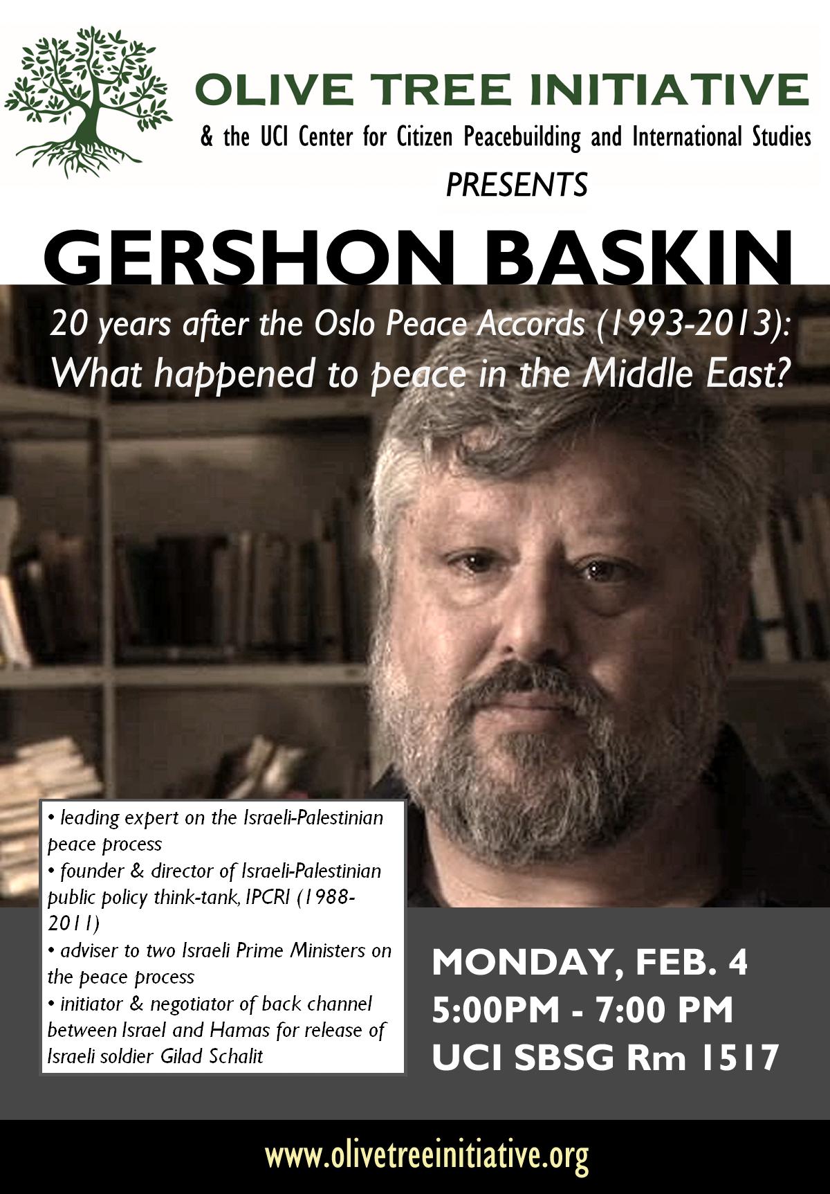 Event_-_Gershon_Baskin.png