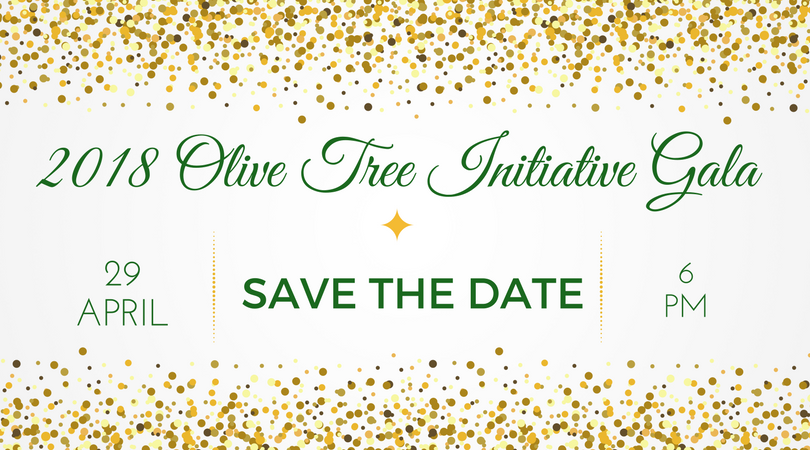 Olive_Tree_Initiative_2018_Gala_StheD.png