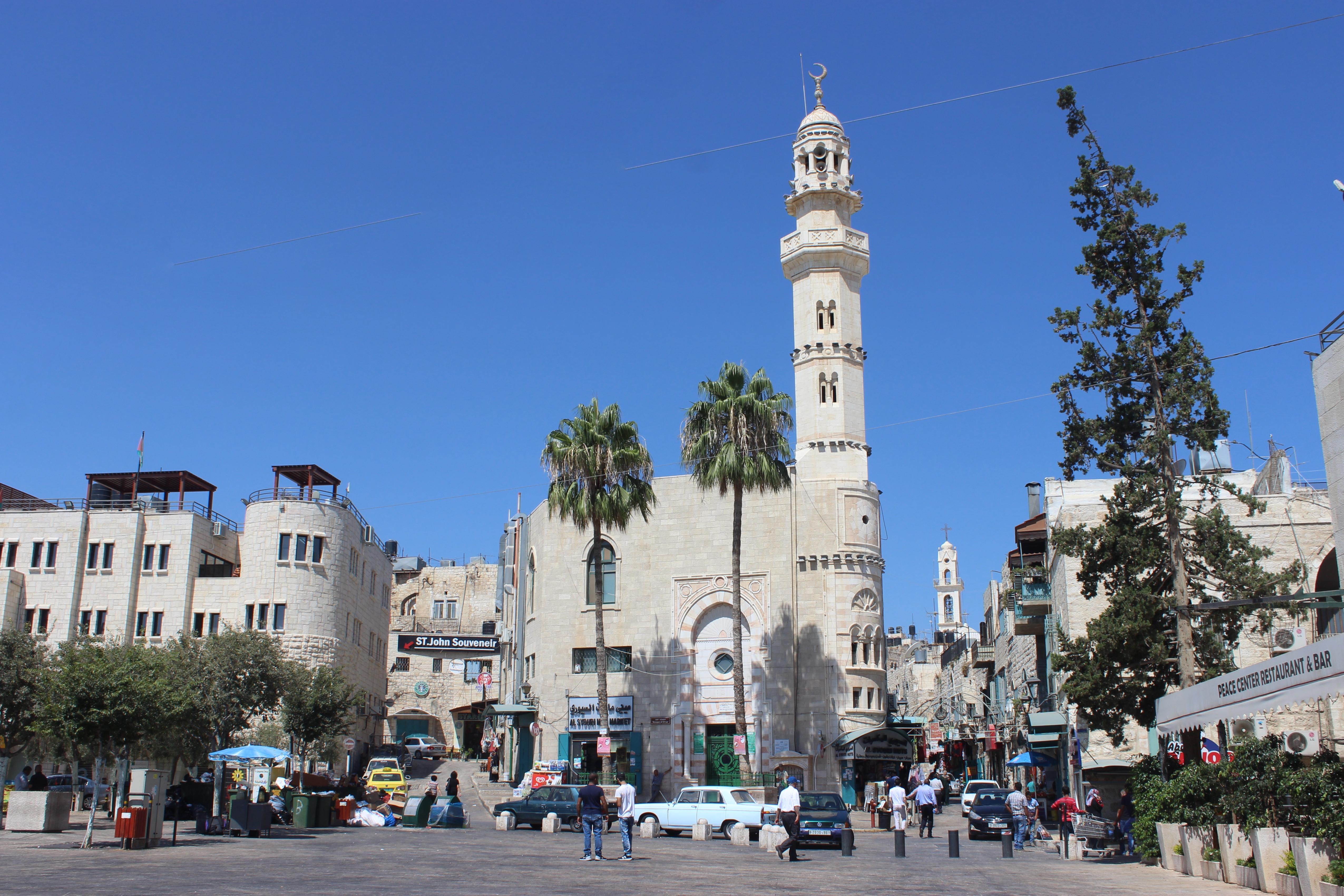 Bethlehem1.JPG