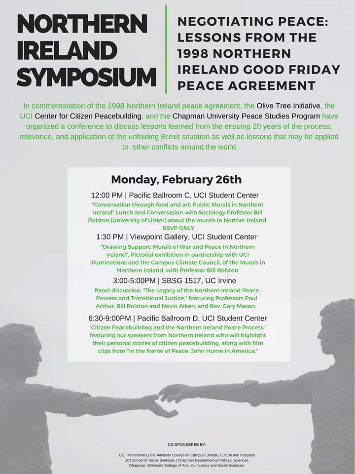 6._Northern_Ireland_Symposium.jpg