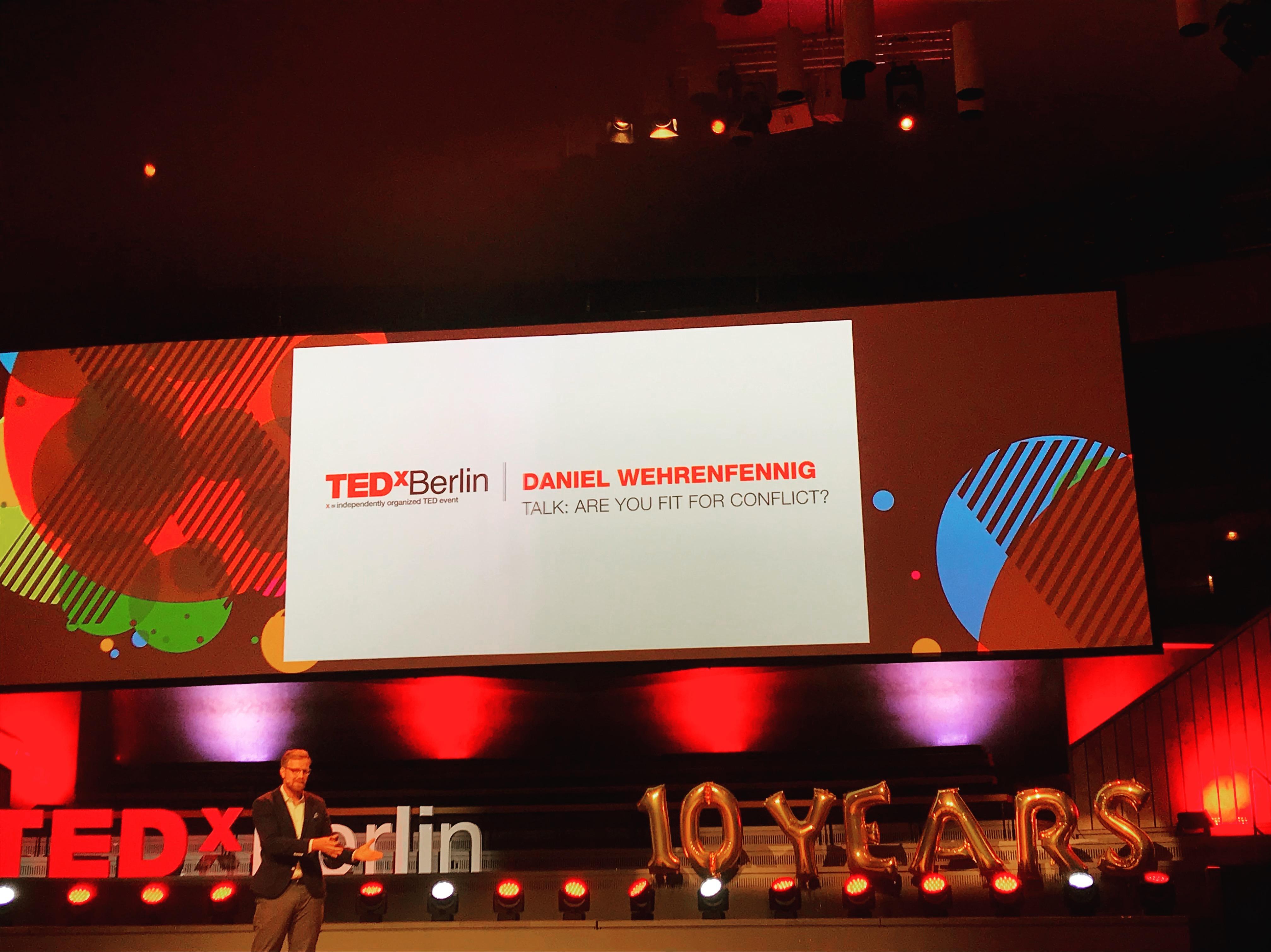TEDxBerlin.jpg