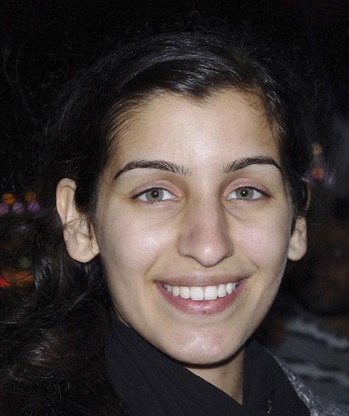 Mariam-Ansari-(OTI-2)-headshot_mini.jpg