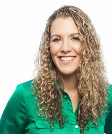 Kate Azar