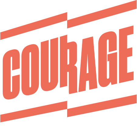 Courage Ottawa