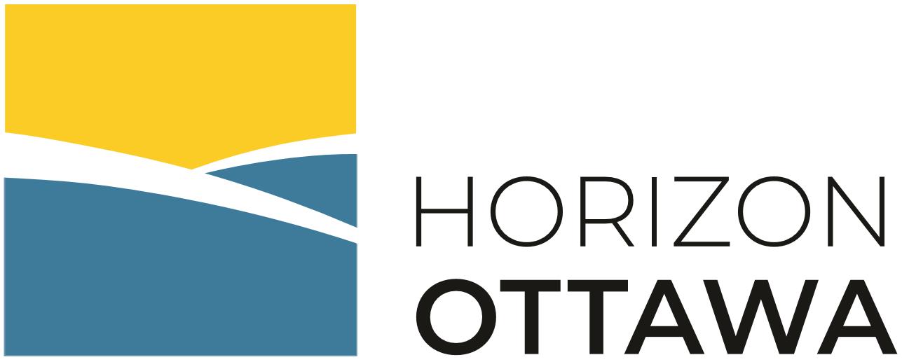 Horizon Ottawa