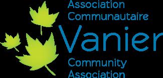 Vanier Community Association / Association Communautaire de Vanier