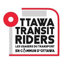 Ottawa Transit Riders / Usagers des transports en commun