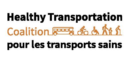Healthy Transportation Coalition / Coalition pour les transports sains