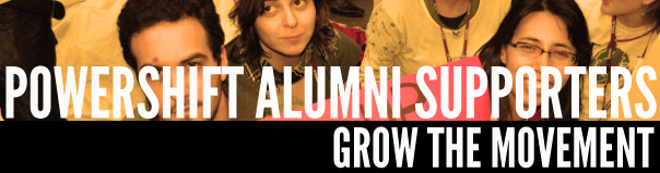 alumniheader.jpg
