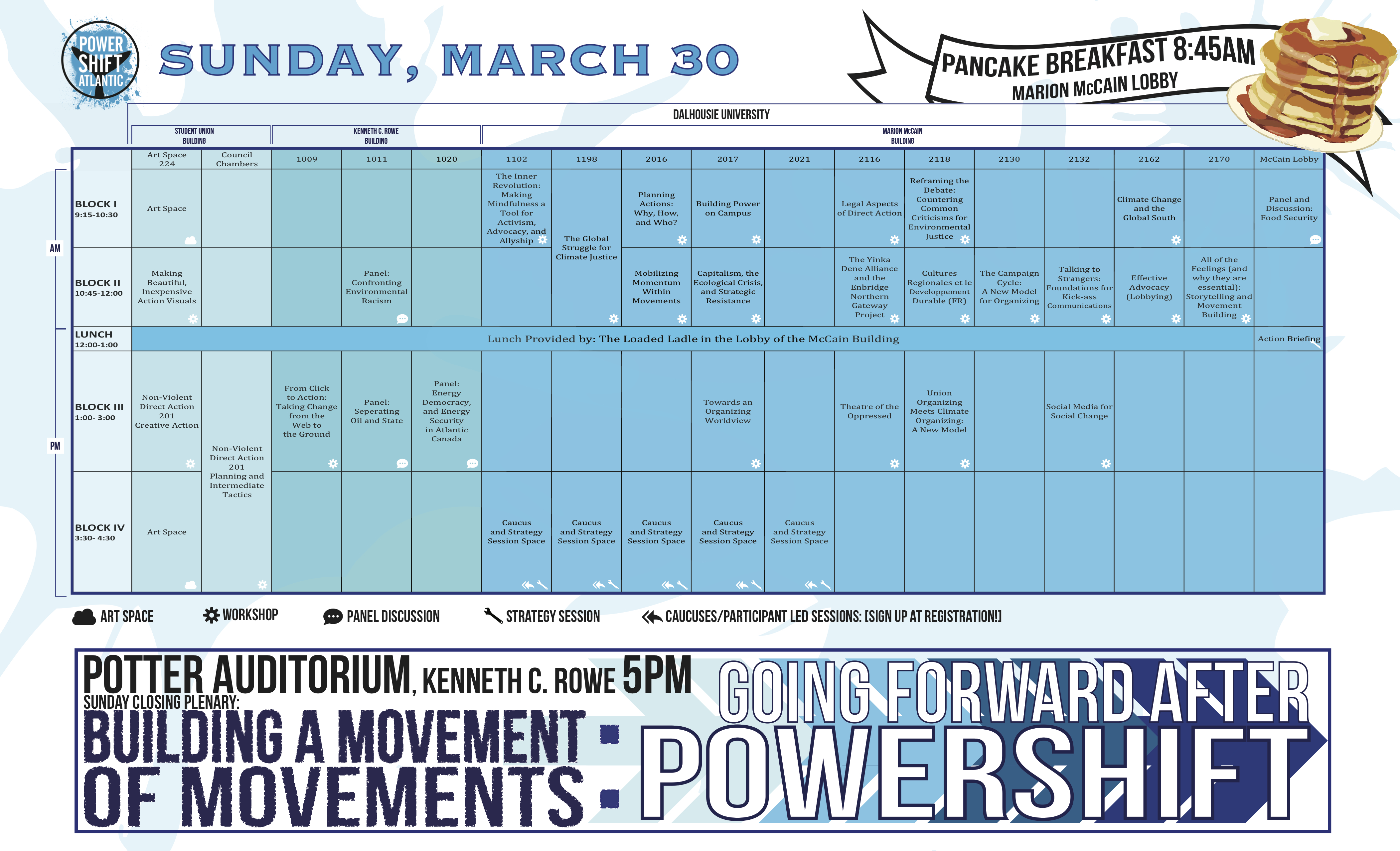 Sunday_Schedule_Matrix__Powershift_Atlantic_2014_(1).jpg