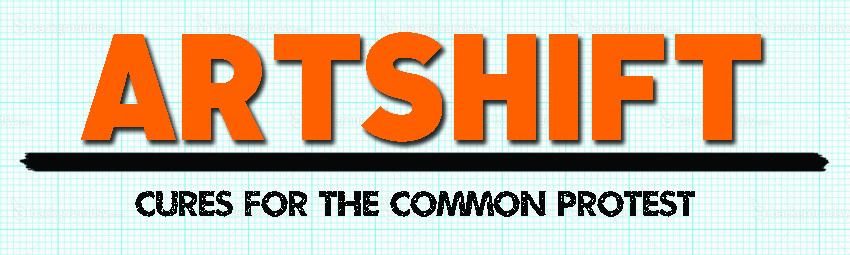 ArtShiftHeader2.jpg