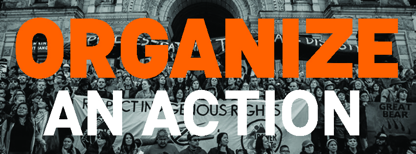 ActionOrganize.jpg