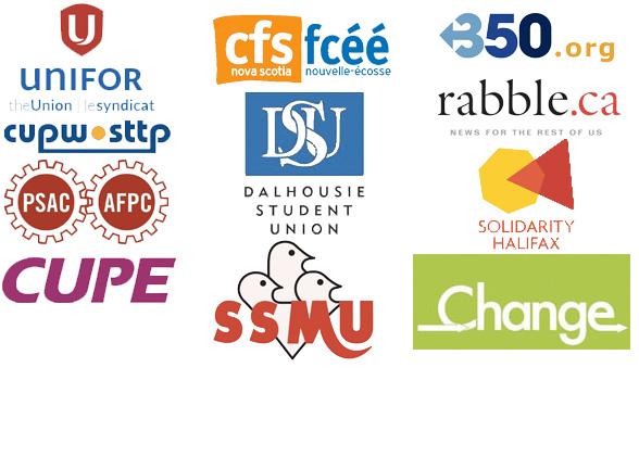 logos_for_sponsors.jpg