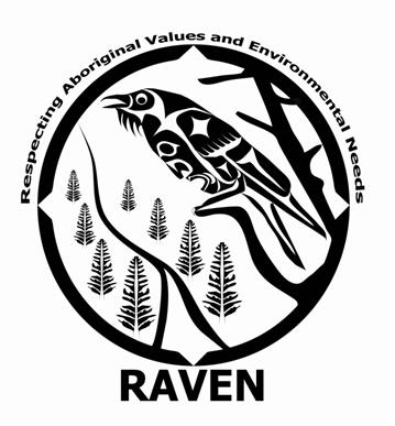 RAVEN_logo_jpeg.JPG