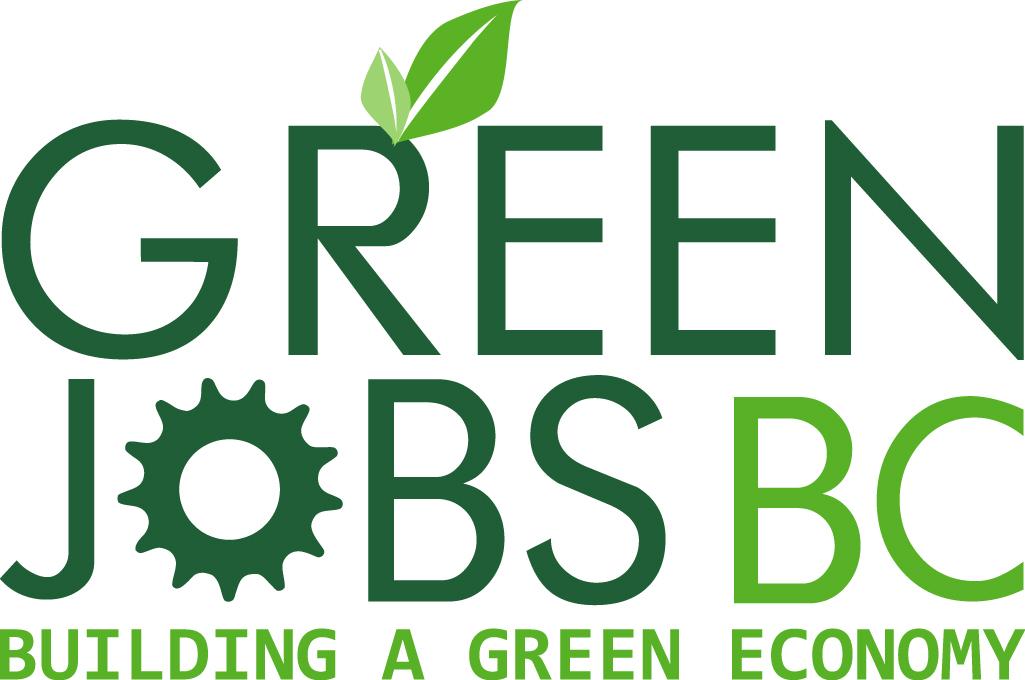 GJBC-logo.jpg
