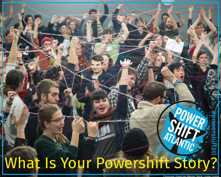 Powershift-Atlantic-Group-Story.png