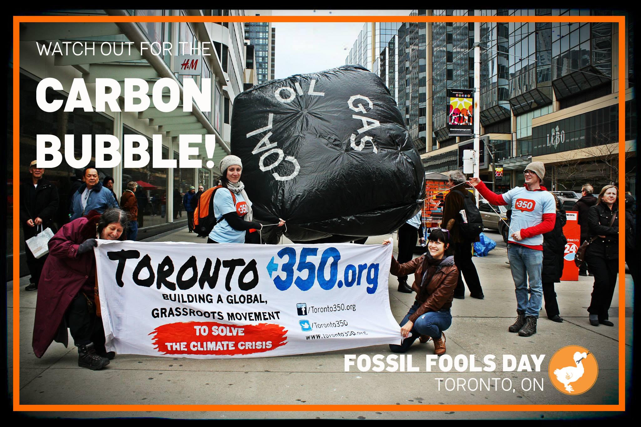 TorontoFFD.jpg