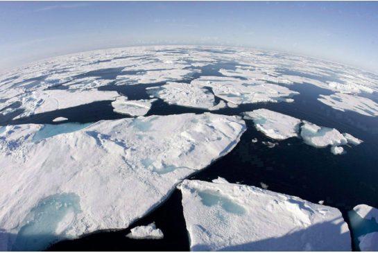arctic_ice.jpg.size_.xxlarge.letterbox1.jpg