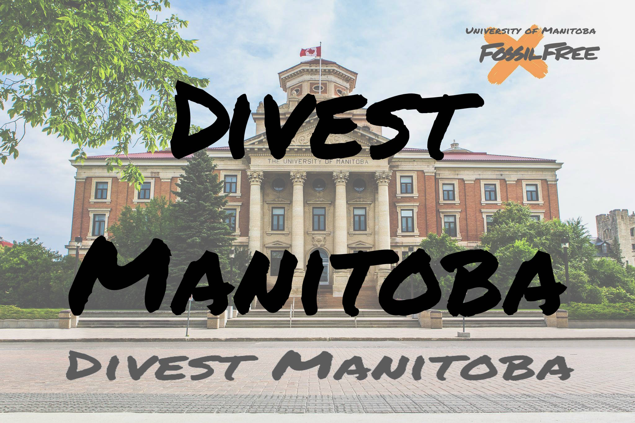 Divest_Manitoba_Website.jpg