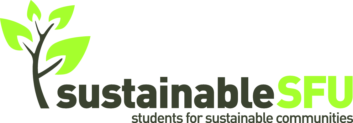 sustainableSFU_logo_colorStandard-1.jpg