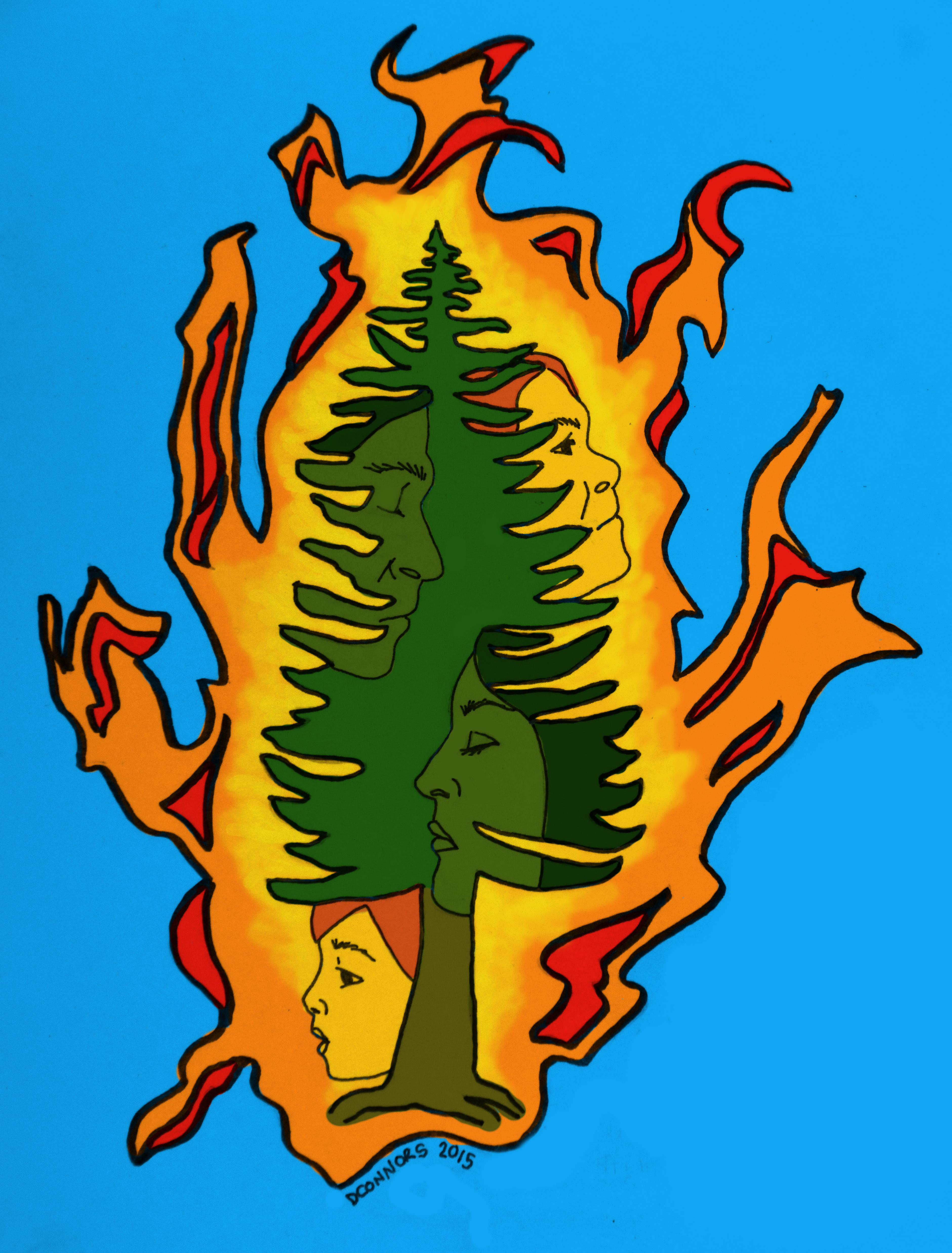 Trees_on_Fire_no_text.jpg