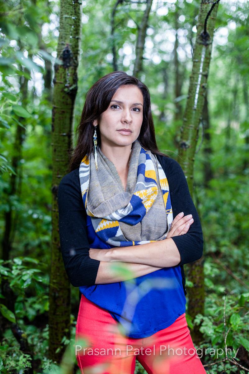 Melina_-_photo_in_the_trees.jpg