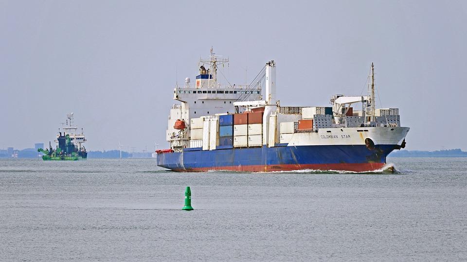 scheldt-estuary-2984905_960_720.jpg