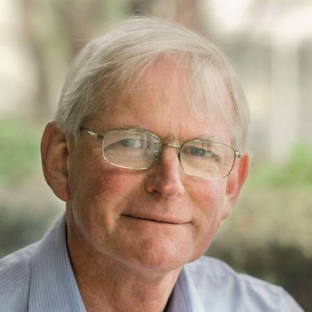 Jeff Bertram