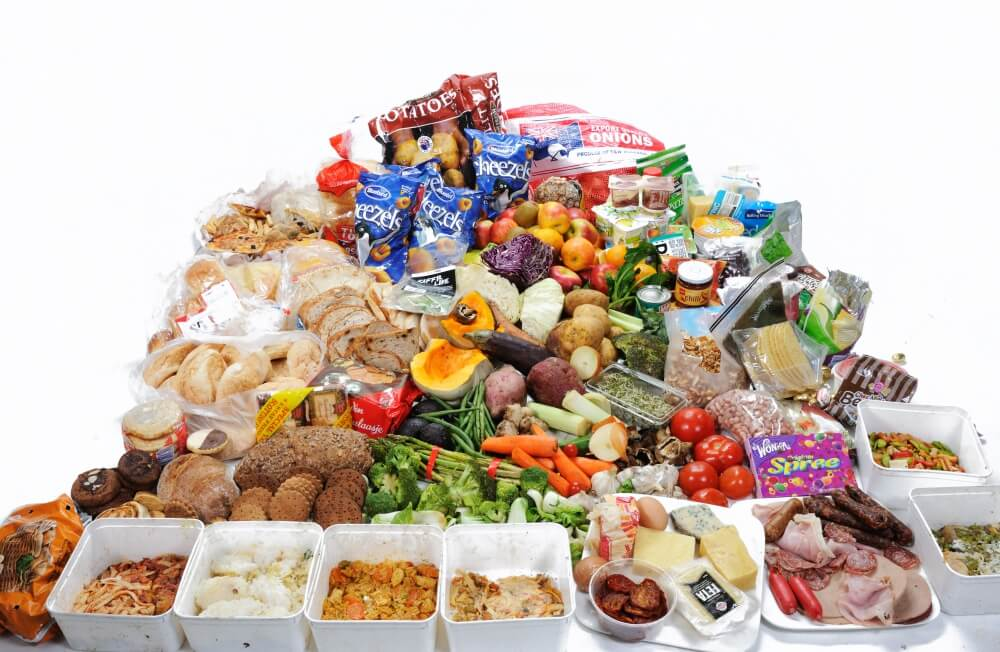 food-en-masse-42.4-kg-reduced-1.jpg