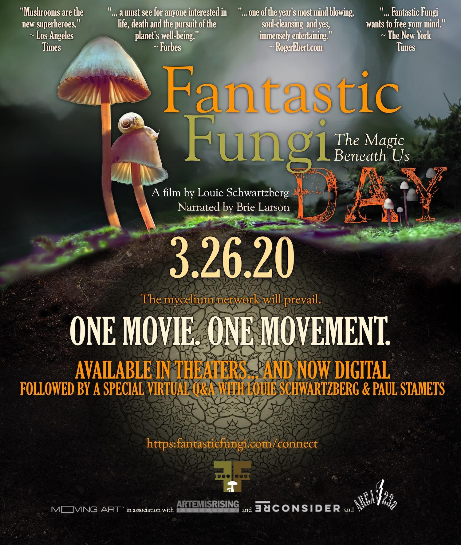 Fantastic-Fungi-DAY-Digital-copy.jpg