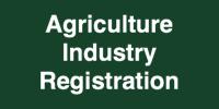Ag_industry_registration.jpg