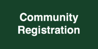 Community_registration.jpg
